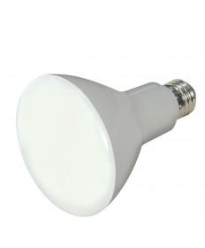 Satco S9698 8BR30/LED/2700K/650L/2PK 8 Watts 120 Volts 2700K LED Light