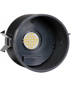Satco S9786 16WLED/4-BASE/30K/HL/120V 16 Watts 120 Volts 3000K LED
