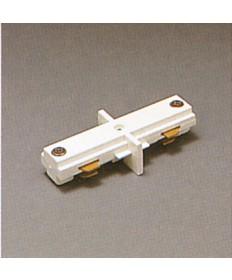 PLC Lighting TR2129 BK Track Lighting Two-Circuit Accessories