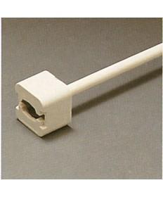 PLC Lighting TR24P WH Track Lighting One-Circuit Accessories
