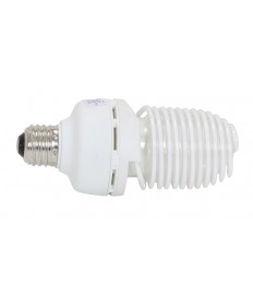 Access Lighting TB-CC13W27KE26 ColdCathode CC SPIRAL 13W E26 2700K