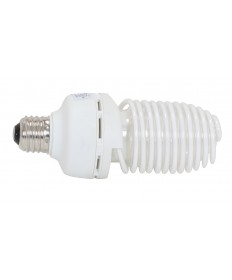 Access Lighting TB-CC18W27KE26 ColdCathode CC SPIRAL 18W E26 2700K
