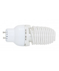 Access Lighting TB-CC18W27KGU24 ColdCathode CC SPIRAL 18W GU24 2700K
