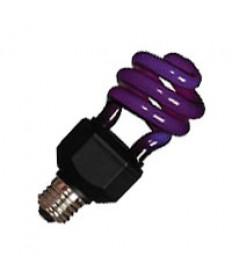 Halco 109270 CFL15/BLB 15W T3 SPIRAL BLB MED PROLUME