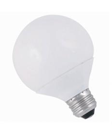 Halco 45717 CFL15/50/G28 15W SPIRAL G28 5000K MED PROLUME