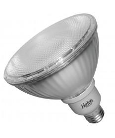 Halco 46201 CFL23/27/PAR38 23W SPIRAL PAR38 2700K MED PROLUME