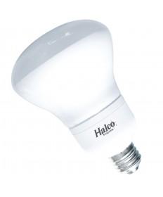 Halco 46105 CFL16/50/R30 16W SPIRAL R30 5000K MED PROLUME