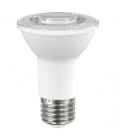 Eco-story LED8PAR20/50L/FL/930 PAR20 8W 120V E26 3000K LED Dimm.