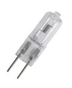 Halco 107015 JCD50 50W JC 130v GY6.35 Prism