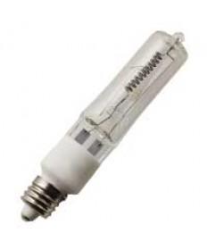 Halco 127020 Q75CL/MC/120 120V 75W T4 E11 PRISM