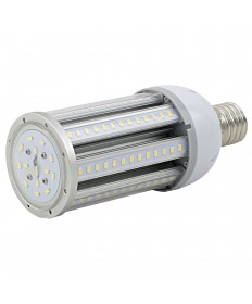 Halco 80950 HID36/850/MV/E39/LED 36 Watt 5000K Non-Dimmable HID