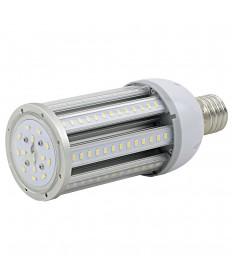Halco 80950 HID36/850/MV/E39/LED 36 Watt 5000K Non-Dimmable HID