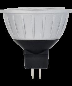 Halco 81071 MR16FNV/827/LED LED MR16 8W 60DEG 2700K GU5.3 PROLED