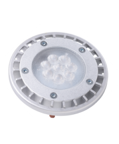 Halco 81076 PAR36WFL12/827/IP67/LED LED PAR36 12.5W 2700K DIMMABLE 32