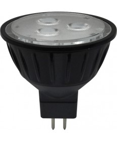 Halco 81099 MR16WFL4/827/LED