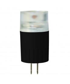 Halco 81108 JC20/2WW/LED2