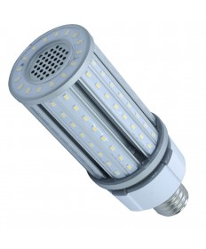 Halco 84007 HID36/850/MV2/EX39/LED 36 Watt 5000K Non-Dimmable HID
