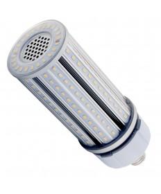 Halco 84013 HID54/850/MV2/LED LED 54W 5000K Non-Dimm. 120-277V HID E26