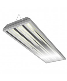 Halco 99974 LHB160/840/UNV/N LINEAR LED HIGH BAY 120-277V, 250W,