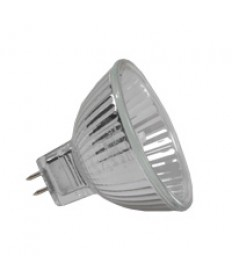 Halco 107526 Halco Light Bulbs MR16BAB/L/SC - 20 Watt - 12 Volt - MR16 - Halogen - GU5.3 - HaloXen Prism Light Bulb