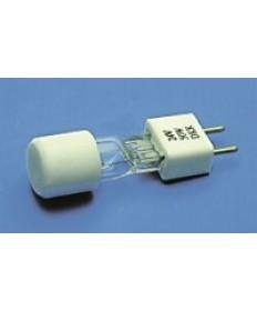 Hikari M-01054 M01054 DKK-50 Hikari 50-Watt G8 24-Volt Clear