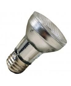 Halco 107504 HP16NSP60 60W PAR16 NSP 130V PRISM
