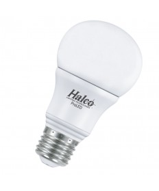 Halco 80867 A19FR6/830/ND/LED LED A19 6W 3000K NON-DIMMABLE E26 ProLED