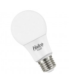 Halco 80870 A19FR10/850/OMNI/LED LED A19 10.5W 5000K DIMMABLE E26