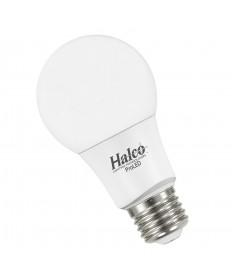 Halco 80940 A19FR12/830/OMNI/LED