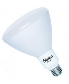 Halco 80088 BR30FL11/830/LED LED BR30 11W 3000K DIMMABLE DEGREE