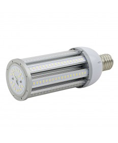 Halco 80937 HID45/850/MV/LED LED 45W 5000K Non-Dimmable 120-277V HID