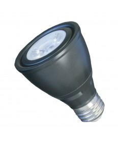 Halco 82009 PAR20FL7/930/B/LED LED PAR20 7W 3000K DIMMABLE 40