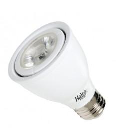 Halco 82008 PAR20FL7/930/W/LED LED PAR20 7W 3000K DIMMABLE 40