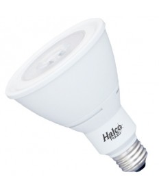 Halco 82016 PAR30FL10L/940/W/LED LED PAR30L 10W 4000K DIMMABLE