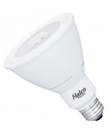 Halco 82024 PAR30NFL10L/950/W/LED LED PAR30L 10W 5000K DIMMABLE