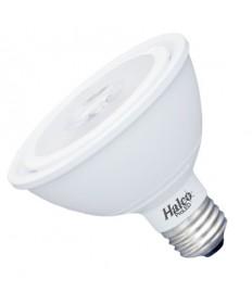 Halco 82034 PAR30NFL10S/930/W/LED LED PAR30S 10W 3000K DIMMABLE