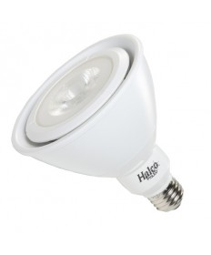 Halco 82062 PAR38FL17/950/W/MV/LED LED PAR38 17W 5000K Non-Dimmable 40