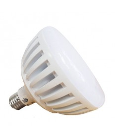 LED Pool Bulb LPL-PR-WHT-120 PRO LED Lamp 120V 300W Equiv. 6500K