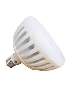 LED Pool Bulb LPL-PR-WHT-120 PRO LED Lamp 120V 300W Equiv. 6500K