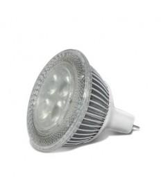 MSI Lighting xMR1627150N MR16 LED Lamps