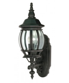 Nuvo Lighting 60/887 Central Park Collection