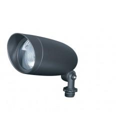 Nuvo Lighting 76/646 Nuvo 1-Light 7 inch PAR20 Dark Bronze