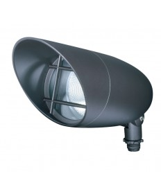 Nuvo Lighting 76/647 Nuvo 1-Light 12 inch PAR30 Dark Bronze