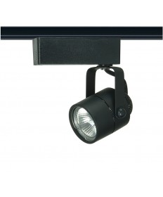Nuvo Lighting TH235 50-Watt Black 12-Volt