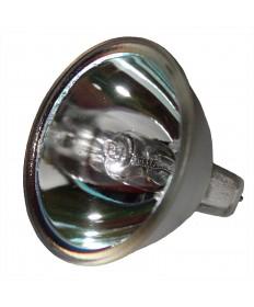 Halco 107512 H111 200W MR16 19.7V GX5.3 PRISM