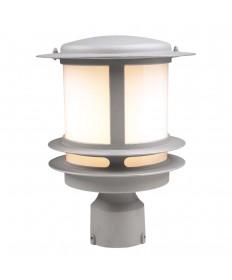 PLC Lighting 1896SL113GU24 PLC Lighting Tusk Collection