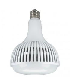 Satco S13113 80W/LED/HID-HB/5K/120-277V 80 Watts 120-277 Volts 5000K