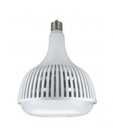 Satco S13115 130 Watt LED HID Replacement 5000K Mogul extended base 120-277 Volts Light Bulb