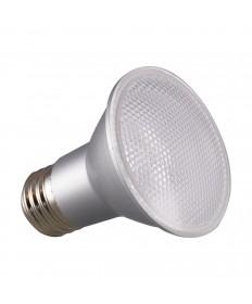 6.5PAR20/LED/40'/940/120V