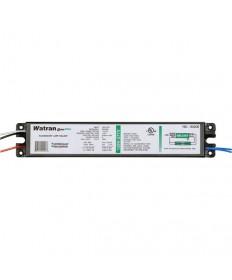 Satco S6697 Ballasts DB296MVISN BALLAST UNV - F96T12 Elect
